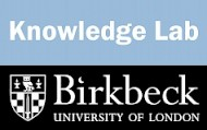 Birkbeck Knowledge Lab