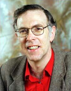 Trevor Fenner